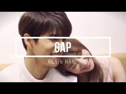 Ken hani dating