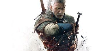 What Is the BEST Video Game Genre? - Ruben Blab