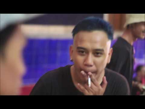 Save All Day pop punk - Bahagia Bersamamu (Tour Semarang)