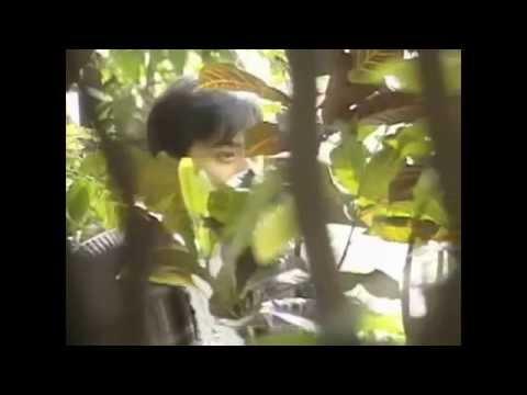 Kim Mi Sook  Jang Dong Gun  Love MBC 1998 _ MV Without You