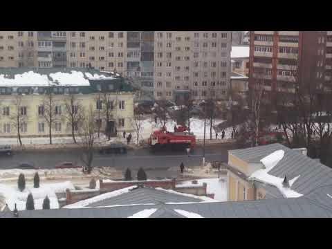 Пожар Ленина 71 02