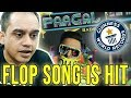 BADSHAH PAAGAL THE MOST VIEWED SONG IN WORLD SONG REVIEW