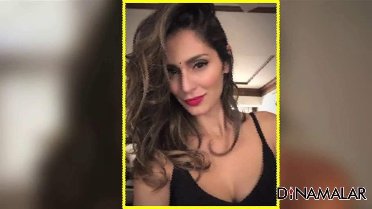 Image result for actress bruna abdullah