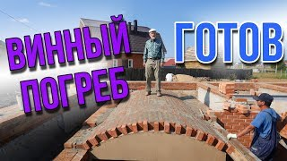 видео Строительство / Новости города / Блоги