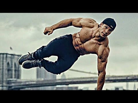 Run Or Die | Fitness & Bodybuilding Motivation