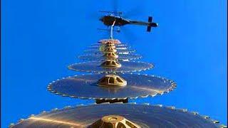 90/5000 Máy cắt và tỉa cây tuyệt vời thế giới - Thiết bị nặng Máy cắt cây lớn