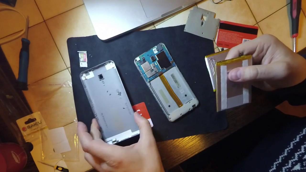 Купить мобильный телефон, смартфон мейзу недорого в харькове: большой выбор объявлений продам мобильный телефон, смартфон meizu. M2 note (2). Смартфон meizu m5 32gb (matte black). Meizu m5 note 32gb silver.