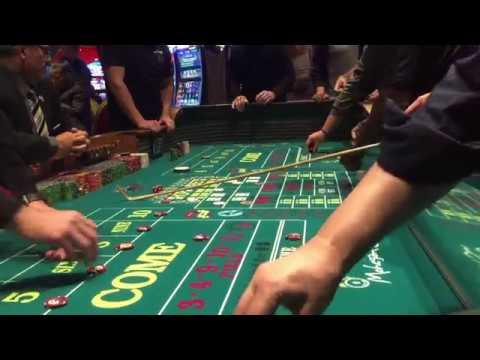 Tunisia gambling