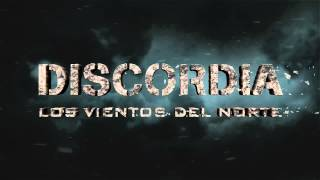 Discordia 2 Tease
