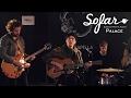 Palace - Someday Somewhere | Sofar Barcelona の動画、YouTube動画。