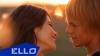 Эдуард Романюта - I'll never let you go