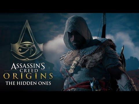 assassin's-creed-origins:-the-hidden-ones-(the-movie)