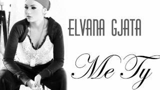 Elvana Gjata - Me ty (instrumental)