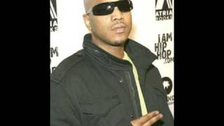 Download Styles p Cold world MP3 song and Music Video