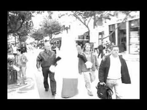 O Menino que não sabia voar - trilha 2 de YouTube · Duração:  4 minutos 12 segundos
