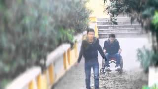 [FULL] Tau Thích Mi - Lil'pig [Rap Việt 2011]
