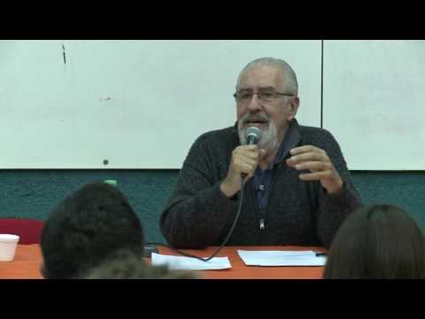 América Latina En El Contexto Del Imperialismo / Atilio Borón