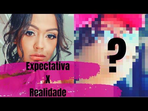 Calle 13 - La Vida (Respira el Momento) (Official Video) [Explicit] from YouTube · Duration:  5 minutes 1 seconds