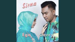Sirna (feat. Ega Noviantika)