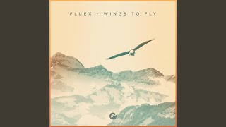 Wings To Fly (Radio Edit)