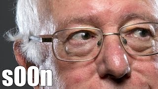 Bernie what are you doing? [YTP]