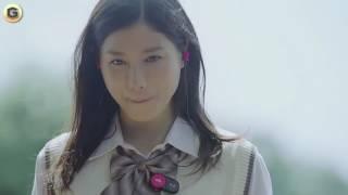 SONY CM 西野カナ ソニーウォークマン CM 曲(ソング) 西野カナ Happy Song.