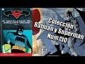 Review Batman y Superman 10 El Contraataque del Caballero Oscuro Parte 2