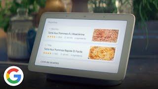 Découvrez Google Nest Hub chez Boulanger - Google France