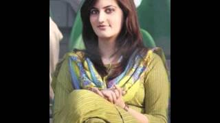 Lun Fudi Punjabi joke 24, Fudi mari train vich