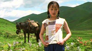 李小璐16岁出道的经典电影,脸蛋嫩的可以掐出水来,遗憾没有在国内上映
