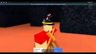 Clone Tycoon 2 [Missiles!] |Completing The Quest! | Roblox