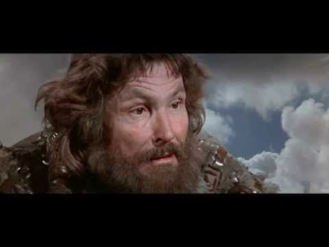 Opening of Conan the Barbarian (1982) (HD-720p)