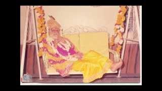 Shri Krishan Kaho Shri Raam by Shri Swami Guru Premanand Ji Maharaj