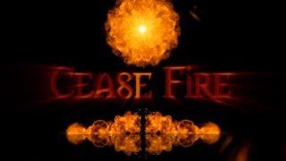 Christina Aguilera - Cease Fire (subtitulada en español) HD