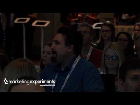 Talking At Your Customers vs. Talking to Your Customers | Quick Win Clinic