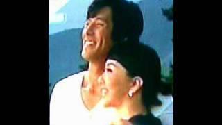 Video Get karl! oh soo jung OST - Sarang eun chang bakk eh bit mool gat ah yo download MP3, 3GP, MP4, WEBM, AVI, FLV November 2017