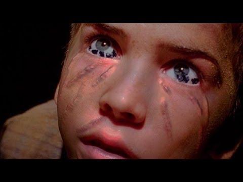 How Fallen Angels Communicate Through Film (2016)