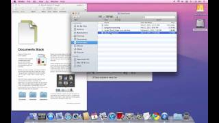 Mac OS X Lion Tips and Tricks!
