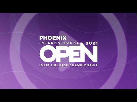 Phoenix IO 2021 | Mat 12