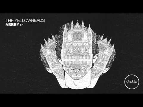 The YellowHeads - Tyson (Original Mix) [Phobiq]