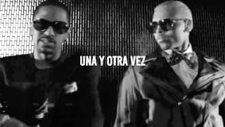 Selling dreams   Chris Brown ft. Big Sean   Traducida al español.