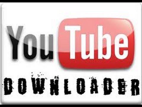 Wie kann man Musik von YouTube downloaden [Deutsch/2013] - Tutorial