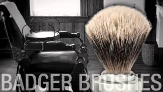 Наборы для бритья от Six Shooter Shaving Co.(, 2015-06-25T13:16:54.000Z)