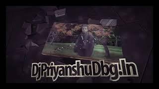 Bhatar Jab silencer schwabe Awdhesh Premi DJ song