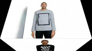 T-shirt like outerwear for men /buy online