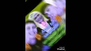 Bulanık videolar 15