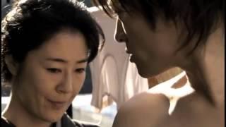 映画紹介はシーツーWEB版 http://www.riverbook.com ▷紀州が生んだ鬼才...