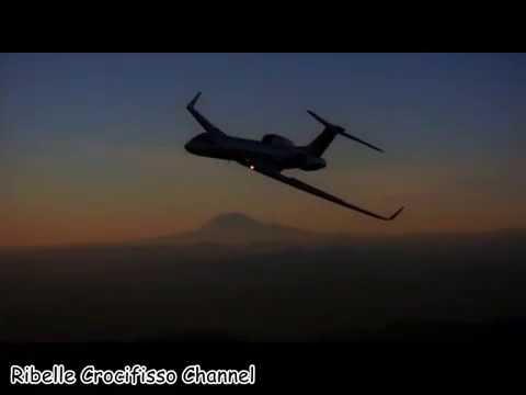 Criminal Minds - Le migliori frasi