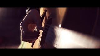 Blink-182 - Love is dangerous │ Fingerstyle guitar cover