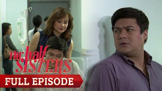 The Half Sisters | Full Episode 193